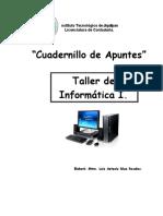 cuadernotallerdeinformatica-131006222825-phpapp02.docx