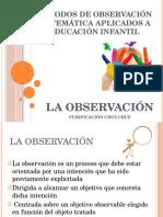 presentación observación (1)