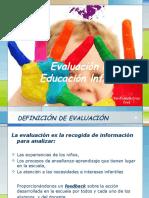 Evaluación[1].. (1)