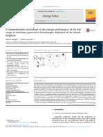 1-s2.0-S0301421515302226-main.pdf