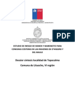08._Topocalma_Dossier.pdf
