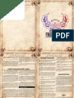 Cap_0_-_FFRPG.pdf