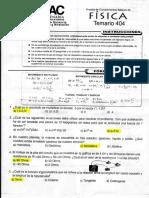 IMG CON SOLUCIÓN.pdf