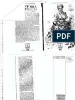 DOSSE, François - História Em Migalhas_ Dos Annales a Nova História