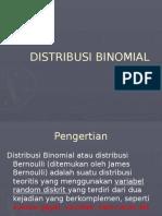 60497738-Distribusi-Binomial.pptx