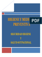 3.-Perfil Del Medico Ocupacional