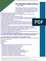 Instructiuni Agrement Tehnic IAT 2 - 2002