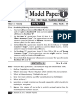 155Jr. Botany (EM) Tps (TS) M.P - 1-5.Compressed