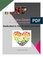 Produce Book Ffvp Imagine Desert West