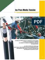 -  Cables MT, CENTELSA CATALOGO.pdf
