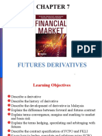 MAF 680 Chapter 7- Futures Derivatives (New)