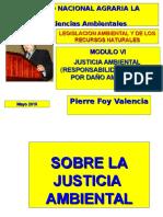 MAE UNALM Clase 6 Corregida Pierre Foy 9 Mayo 2016