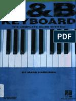 251301966-Mark-Harrison-R-B-Keyboard.pdf