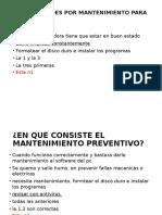 mantenimientocuestionario-111206190354-phpapp01.pptx