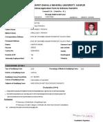 Student Report 100516082248212