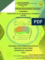 Cover Lpj Cerebral Fix