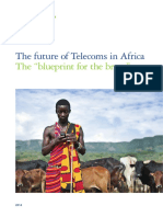deloitte_the-future-of-telecoms-in-africa_2014.pdf
