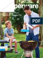 Mid May 2016 Brochure CA