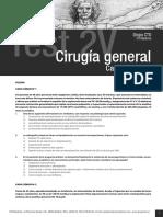04 t2v Med Casos Clinicos Cg 13 Web