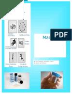 MANUAL DE TECNOLOGO MEDICO ALEXANDER EN UROANALISIS