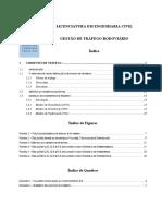 1.0_Correntes_de_trafego.pdf