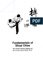 Martial_arts_-_Chinese_Wrestling_-_Fundamentals_of_Shuai_Chiao.pdf