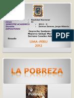 lapobreza-140115103601-phpapp01 (1).ppt
