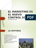 elcontrol-131119234915-phpapp01