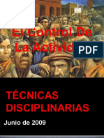disciplina-090605132705-phpapp02