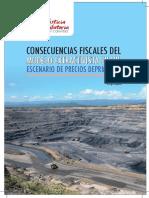Consecuencias Fiscales Alvaro Pardo y Jorge Espitia Ilovepdf Compressed