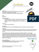 Vika_flygplan.pdf