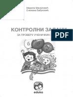 srpski-jezik kontrolni zadaci.pdf