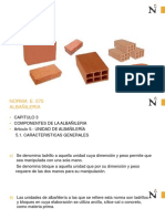 CLASE 6 - LADILLOS.pdf