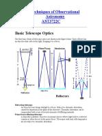 Telescopes__Basic_Telescope_Optics.pdf