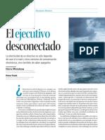 El Ejecutivo Desconectado.pdf