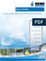 A02_e_SEBA_Hydrometrie_in_profile.pdf