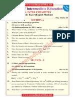 Jr. INTER CHEMISTRY(e.m).pdf