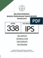 SNMPTN10-IPS.pdf