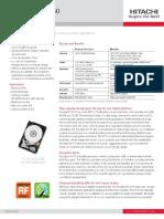 TS5K750_ds.pdf