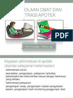 PENGELOLAAN-obat-dan-ADMINISTRASI-APOTEK.pdf