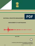 earthquakes (1).pdf
