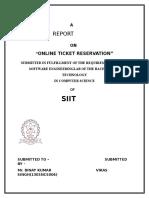 Railway Ticketing (1)