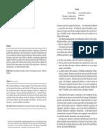 Martín Criado - Los decires y los haceres (8 pág).pdf