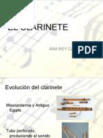 EL CLARINETE.pptx