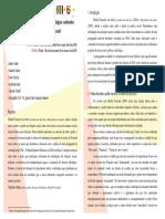 Os conceitos de saber, poder e discurso según Foucault (4 pág).pdf