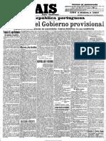 la argentina el pais.pdf