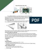 Sensor PIR maulidi.docx