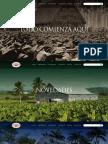 La Vega Website Inicio