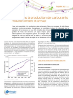 Panorama2011_11-VF_Eau-Production-Carburants.pdf