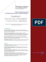 GUIAS_MAPPA_PIEL Y TEJIDOS BLANDOS.pdf